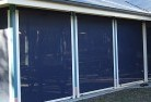 Bonython Blind enclosures 4