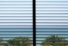 Bonython Blinds 13