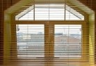 Bonython Blinds 1