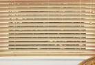 Bonython Fauxwood blinds 6