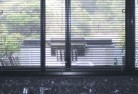 Bonython Venetian blinds 4